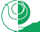 Logo Ordine Psicologi del Lazio