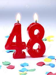 2917 Agosto 19: Per il mio compleanno