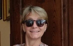 Margherita-Iannucci-psicologa-San-giovanni-Roma-00182_3.jpeg