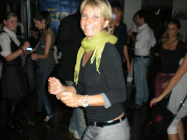 serata-danzante.jpg