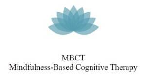 Logo MBCT depressione Beck